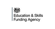 cc-partner-logos-education-skills-funding