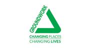 cc-partner-logos-groundwork
