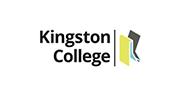 cc-partner-logos-kingston-college